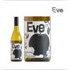 楽c~! 嬉c~!! E-Wine。    【 イヴ シャルドネ 】