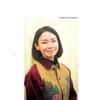 『シャボン玉とんだ宇宙までとんだ』土居裕子インタビュー:新たな時代の幕開けに