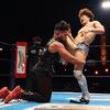 【新日本プロレス】飯伏幸太G1優勝の可能性は?病気の誤嚥性肺炎は影響ある?【G1予想】