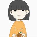 ゆっけのスープ日記!!!!!!