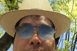 【速報一覧】Facebookカメラ「顔を写してください」って何?