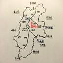 青木村のじかん