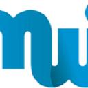MWI Consultants Inc in Singapore