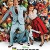 『ザ・マペッツ(2011)』The Muppets