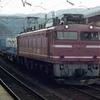 1996年に突入!鉄道汚写真イロイロ 小浜・加古川