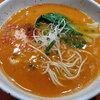 バンコクで日本の海老ラーメン2選
