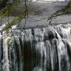 熊本県の滝