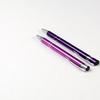 宇宙のボールペン