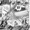 【ワンピース】覇王色の覇気とは?使える人を一覧形式で解説!