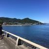 18切符で静岡へ海水浴&温泉の日帰り旅を繰り返す【前編】☆1~3回目の海水浴