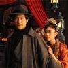 「DESTINY 鎌倉ものがたり」感想:予告編の面白さを超えなかった作品