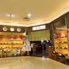 【オススメ5店】浜松(静岡)にある定食が人気のお店