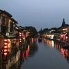 秋の三連休におすすめ!! 2泊3日の上海旅行