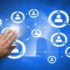 障がい者の雇用管理とテレワーク ~RPA、AI-OCR、オンラインストレージで業務を安定に~