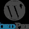 livedoor blogからWordPressへ大量の記事をとっても楽に移行する方法