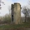 ゲッティンゲン、東の守りの塔