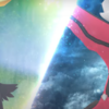 ポケモンGO 5月のイベントについての発表。 ゼルネアスとイベルタルが伝説レイドバトルに初登場!