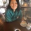 【神戸のキセキ☆病をいやすちから】 2016.5.27 リブログ