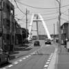 ぶらり独りウォーキング  旧東海道 鶴見 その2