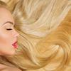 乾燥髪対策!ヘアオイルの選び方と正しい使い方
