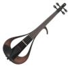 エレキバイオリンのすすめ ~ライブに限らず練習にも使えるエレキバイオリンをおすすめしたい~
