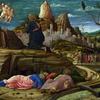 イエスの受難に重ねた自分の運命。ベートーヴェン:オラトリオ『オリーブ山上のキリスト』作品85(後編)