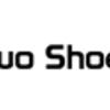 Logo explained fluoshoes.com