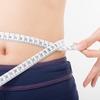 2ヵ月間で10kg痩せた方法
