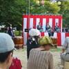 新町地蔵祭り