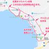 おすすめ駐車場、散策路、迂回路情報 2018富士河口湖紅葉まつり