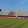メキシコリーグ2017年前期 第7節 Veracruz 1-0 UNAM
