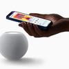 「HomePod mini」正式発表 10,800円で11月6日予約開始、11月16日の週に発売