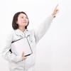 転職するか否か、現在の状況を改善する