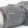 Canon R5 フランスでの価格がリーク!
