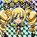 COJ王者ふじさきファミリーブログ