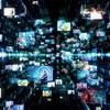 日本でゲームのサブスクリプションサービスは流行る?