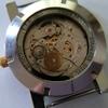 EAT2824用の時計ケースに2840は載せ替え可能か