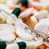 高血圧と糖尿の治験モニターを募集 | 最新医療を受けて謝礼をもらう