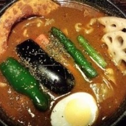アジアンバーラマイ函館桔梗店