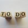 【仕事】目標達成意欲と想像力〜仕事の進め方で大事なこと〜