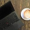 【活動報告】オンライン防災カフェ ママ目線で考える防災カフェ「花あかり」㉑