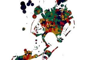 【ラグビー】6nations最終節=ウェールズVSスコットランド出陣情報~世界記録樹立の瞬間を見逃すな