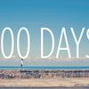 タクドラ100・101・102日目(世界一周出発まで1125日)