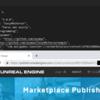 UE4Pluginをマーケットプレイスに出すときのMarketplaceURL