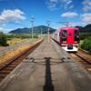【長電フリー乗車券】特急まで乗り放題の1日乗車券で長野電鉄を満喫!~前編~