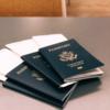 アジアのパスポートは2021年最強