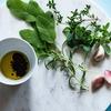アトピー改善方法:食事を見直す⑤- 油脂