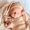 初めての赤ちゃんの為に出産前・産後に買った物