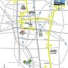 名古屋ウィメンズマラソン2017 前回からの変更点まとめ