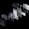 Xbox Series Xのスペック公式発表。Zen2コア3.8 GHzでNavi2xコア12TFLOPs, 52CU /wccftech【AMD】